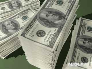 BUSINESSPERSONAL LOAN OFFER - APPLY URGENT LOAN